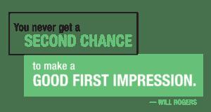 first_impression
