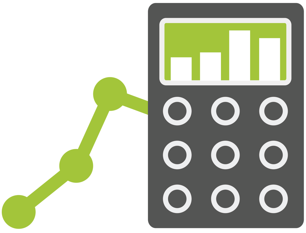 Image Result For Accounting Improvements