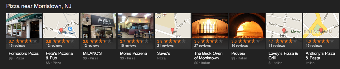 local-search-carousel-pizza