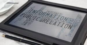 public-relations-rev