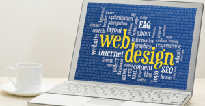 web-rev